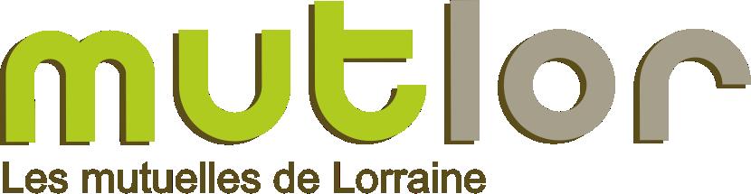 Logo Mutlor